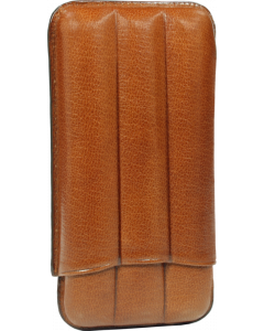 Martin Wess 491 Havanna - 3 Robustos