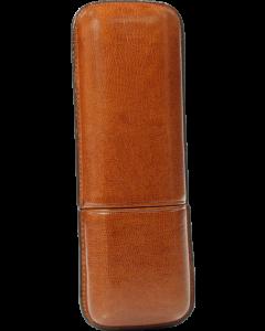 Martin Wess, Cigar case Robusto Havanna