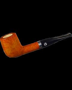 Rattray's Caledonia 57