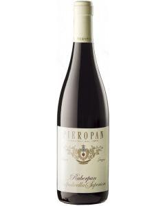 Pieropan, Ruberpan Valpolicella Sup. 2017, 75 cl.
