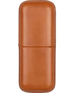 Cigaretui til 3 Churchill, Doppel Corona cigar