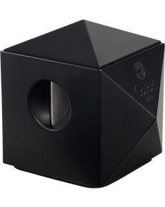 COLIBRI bord cutter black