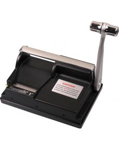 Powermatic I+ Elite cigaret rullemaskine