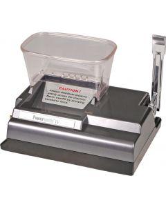 Powermatic IV Elektronisk Cigaretmaskine
