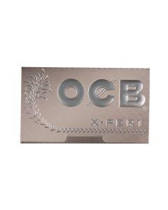 OCB X-pert ekstra tynd papir 100 stk.