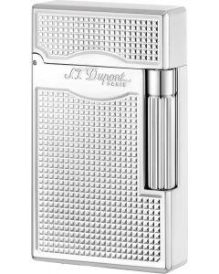 "Dupont ""Le Grand"" Lighter"