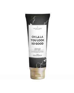 OH LA LA YOU LOOK SO GOOD, Body Wash, The Gift Label, 200 ml.
