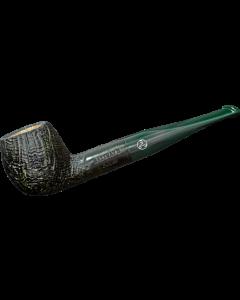 Rattray's Pipe Fachen 108