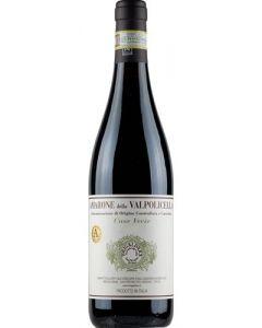 """Brigaldara, Amarone della Valpolicella """"Case Vecie"""" 2013, 75 cl."""