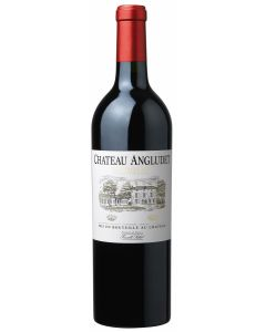 Château Angludet, Margaux 2018, 75 cl.