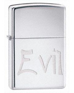 Zippo Evil
