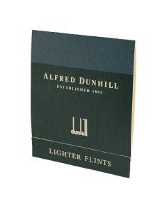 Dunhill Small Size A Flints-Blue