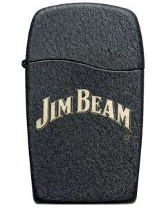Zippo BLU Turboligher Jim Beam