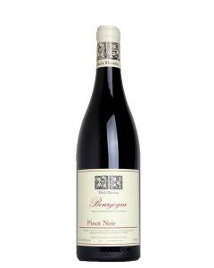 Mark Haisma, Bourgogne Pinot Noir BIO. 2019, 75 cl.