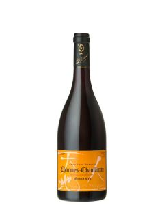 Lou Dumont, Charmes Chambertin Grand Cru 2019, 75 cl.