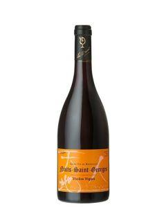 Lou Dumont, Nuits St. Georges Vieilles Vignes 2019, 75 cl.
