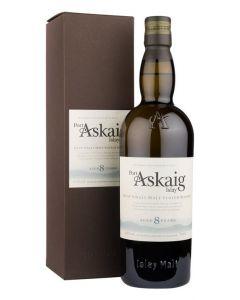 Port Askaig, 8 Years Old, 45,8% 70 cl.