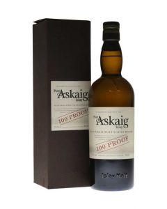 Port Askaig, 100 Proof, 57,1% 70 cl.