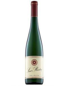 Weingut Van Volxem, Saar Riesling 2018, 150 cl.