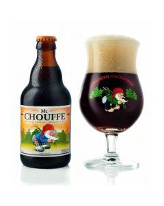 La Chouffe - Mc. Chouffe 33 cl.