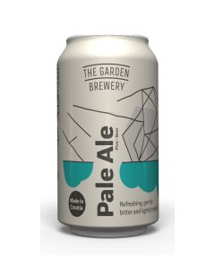 The Garden Brewery - Pale Ale 33 cl.