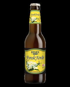 Ørbæk Bryggeri - Fynsk Forår 33 cl.