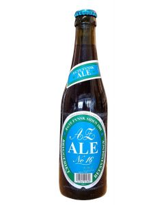 Refsvindinge - Ale No. 16 33 cl.