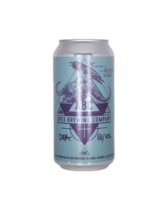 Apex Brewing - New Pyramids 44 cl.
