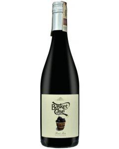 Dominic, Basket Case Pinot Noir, 75 cl.