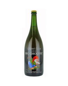 Achouffe - La Chouffe Big 1,5 L