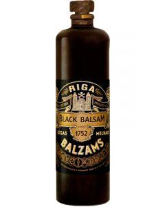 Riga Black Balsam 35 cl. 45 %