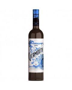 Olave, Vermouth Blanco, 75 cl.