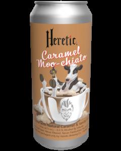 Heretic - Caramel Moo Chiato 47,3 cl-