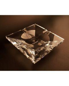 Habanos Crystal Askebæger