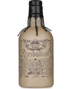 Ampleforth's Rumbullion!, 42,6% 70 cl.