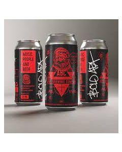 Apex Brewing - Bolo 44 cl.