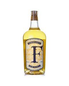 Ferdinand's Saar, Quince Gin, 30% 50 cl.