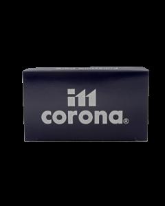 Corona Flint