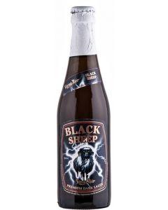 Föroya - Black Sheep 33 cl.