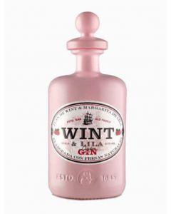 Wint & Lila, Strawberry Gin, 37,5% 70 cl.