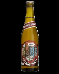 Hancock Beer - Høker Bajer 33 cl.