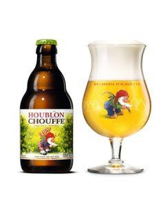 La Chouffe - Houblon 33 cl.