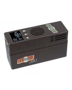 CIGAR OASIS PLUS 3.0, Humidifier