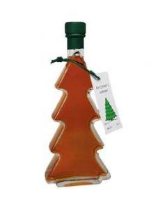 Fary Lochan, Julesnaps i juletræ, 36% 20 cl.