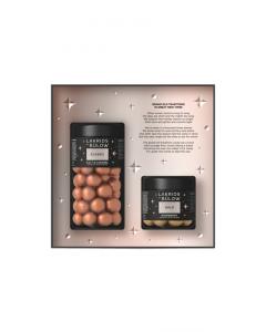 BLACK BOX, CLASSIC & GOLD, Lakrids By Bülow