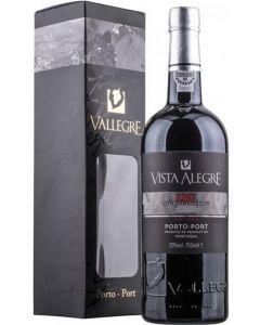 Vista Alegre, Late Bottled Vintage 2015, 75 cl.