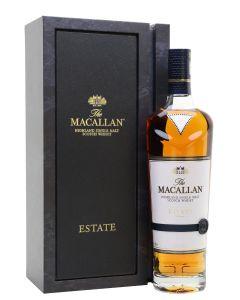 MacAllan, Estate, 43% 70 cl.
