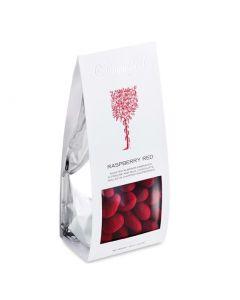 Raspberry Red, 100 gr.