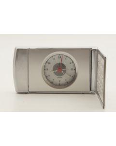 Zippo Desk Clock