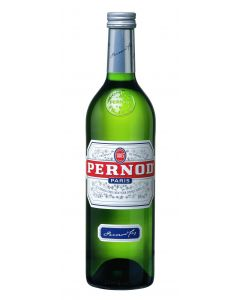 Pernod Original 70cl. 40%